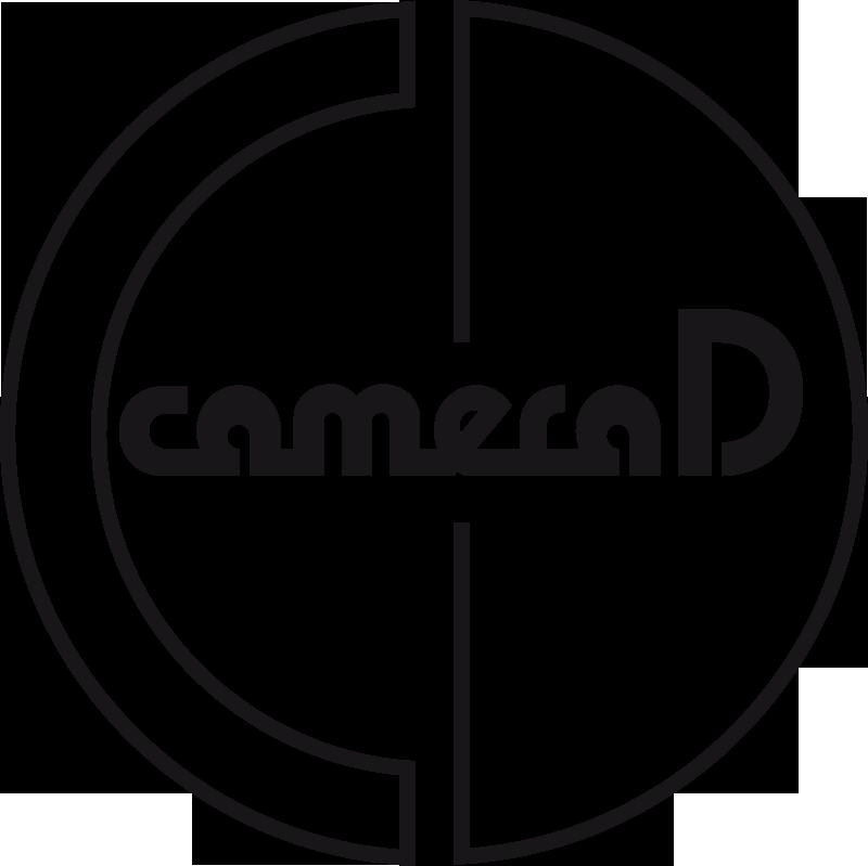 cameraD