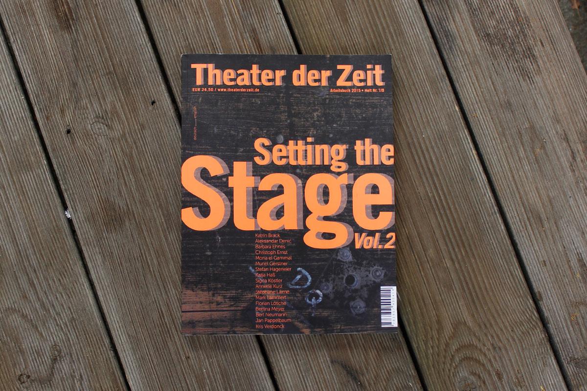 groschopfer-theater-der-zeit-01