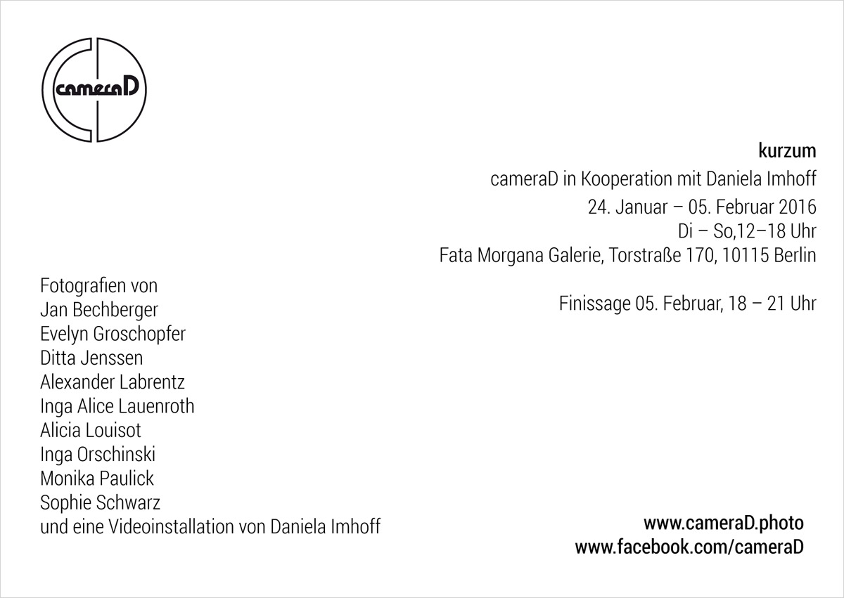 cameraD-flyer-FataMorgana-finissage